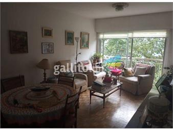 https://www.gallito.com.uy/apartamento-pocitos-inmuebles-17995875