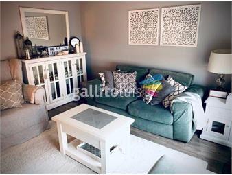 https://www.gallito.com.uy/apartamento-la-blanqueada-inmuebles-17995883