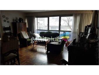 https://www.gallito.com.uy/apartamento-pocitos-echevarriarza-y-buxareo-3-dormitori-inmuebles-18078650