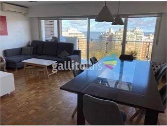 https://www.gallito.com.uy/apartamento-villa-biarritz-penthouse-duplex-inmuebles-18086620