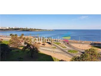 https://www.gallito.com.uy/apartamento-palermo-vista-al-mar-inmuebles-18342232