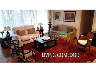 https://www.gallito.com.uy/apartamento-pocitos-inmuebles-18374262