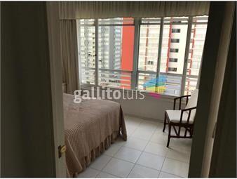https://www.gallito.com.uy/apartamento-peninsula-inmuebles-18418156