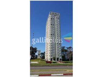 https://www.gallito.com.uy/apartamento-shopping-inmuebles-18443360