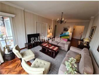 https://www.gallito.com.uy/apartamento-pocitos-3-dormitorios-y-servicio-garaje-dob-inmuebles-18469914