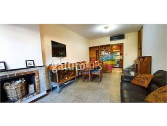 https://www.gallito.com.uy/casa-la-blanqueada-venta-3-dormitorios-inmuebles-18618594