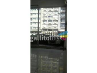 https://www.gallito.com.uy/apartamento-cordon-inmuebles-18625900