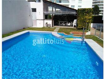 https://www.gallito.com.uy/apartamento-aidy-grill-inmuebles-18688019