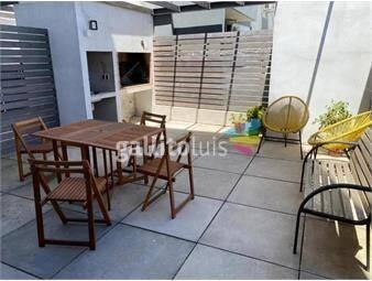 https://www.gallito.com.uy/apartamento-pocitos-inmuebles-18735143