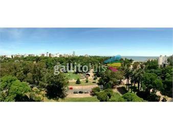 https://www.gallito.com.uy/apartamento-parque-rodo-inmuebles-18735146