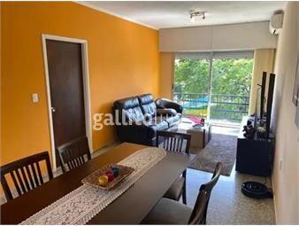 https://www.gallito.com.uy/apartamento-la-blanqueada-inmuebles-18735148