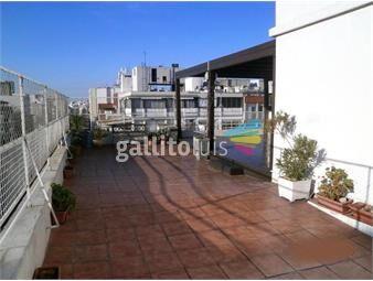 https://www.gallito.com.uy/apartamento-pocitos-penthouse-duplex-inmuebles-18740072