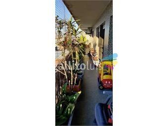 https://www.gallito.com.uy/apartamento-punta-carretas-inmuebles-18759629