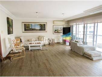 https://www.gallito.com.uy/apartamento-pocitos-inmuebles-18769112
