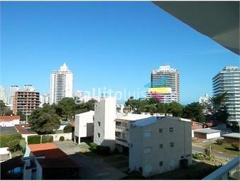 https://www.gallito.com.uy/apartamento-alquiler-edificio-botavara-inmuebles-18965659