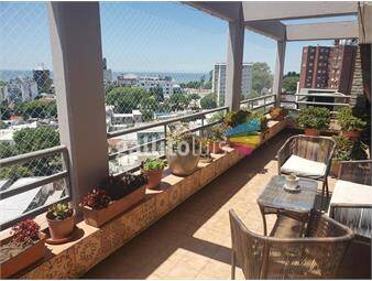 https://www.gallito.com.uy/penthouse-duplex-4-dormitorios-buceo-inmuebles-18885856