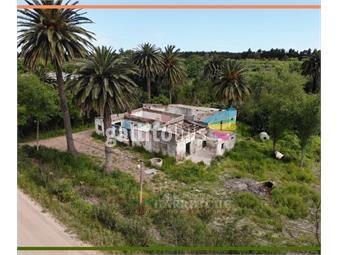https://www.gallito.com.uy/quinta-en-venta-inmuebles-19033162