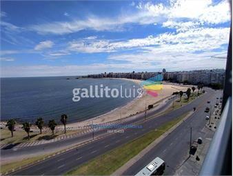 https://www.gallito.com.uy/sobre-rambla-la-mejor-vista-panoramica-3-suites-inmuebles-19033801