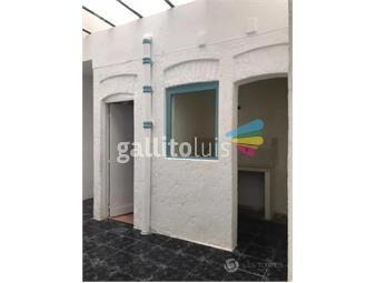 https://www.gallito.com.uy/apartamento-pocitos-a-pasos-de-av-brasil-interior-2-dor-inmuebles-19019726