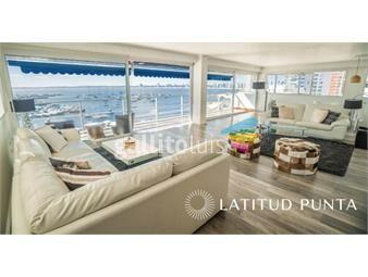 https://www.gallito.com.uy/apartamento-frente-al-puerto-inmuebles-18364156