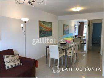 https://www.gallito.com.uy/apartamento-con-parrillero-en-penãnsula-inmuebles-18581312