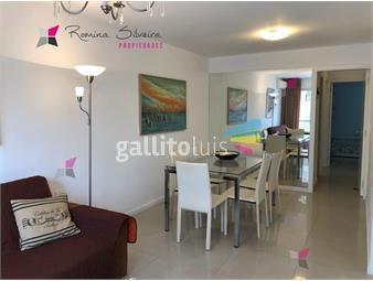 https://www.gallito.com.uy/penãnsula-parrillero-propio-inmuebles-18574645