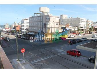https://www.gallito.com.uy/apartamento-en-3-dormitorios-inmuebles-19037771