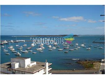 https://www.gallito.com.uy/apartamento-en-punta-del-este-peninsula-3-dormitorios-inmuebles-18646712