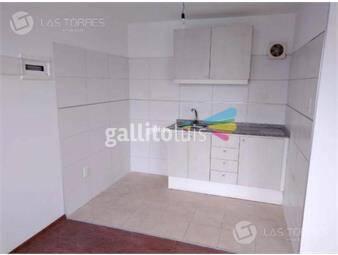 https://www.gallito.com.uy/apartamento-tres-cruces-mono-25m-porteria-24hs-barbaco-inmuebles-19025040