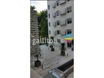 https://www.gallito.com.uy/apartamento-cordon-edif-nuevo-balcon-gc-3000-inmuebles-19034198
