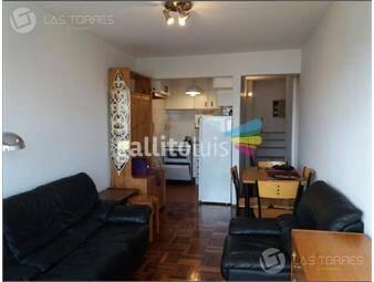 https://www.gallito.com.uy/apartamento-malvin-amoblado-frente-balcon-gc-2800-inmuebles-19034200