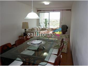 https://www.gallito.com.uy/apartamento-en-punta-del-este-roosevelt-acapulco-ref381-inmuebles-18990957