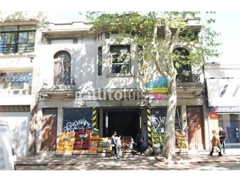 https://www.gallito.com.uy/centro-dos-casas-y-local-comercial-oportunidad-inversor-co-inmuebles-19039203