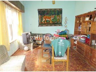 https://www.gallito.com.uy/venta-casa-3-dormitorios-perez-castellano-inmuebles-18281691
