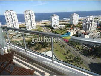 https://www.gallito.com.uy/piso-alto-con-buena-vista-al-mar-inmuebles-18521248