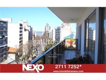 https://www.gallito.com.uy/amplio-alto-gran-balcon-vistas-3-baños-garaje-inmuebles-18724933