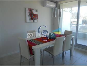 https://www.gallito.com.uy/complejo-a-pasos-del-mar-inmuebles-18240113