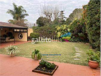 https://www.gallito.com.uy/venta-de-casa-en-carrasco-3-domoitorios-san-c-bolivar-inmuebles-18105919
