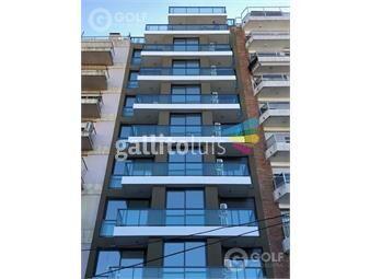 https://www.gallito.com.uy/vendo-apartamento-de-2-dormitorios-a-estrenar-terrazas-vi-inmuebles-17879190
