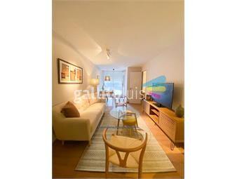 https://www.gallito.com.uy/estrene-junio-2021-apartamento-1-dormitorio-inmuebles-14266185