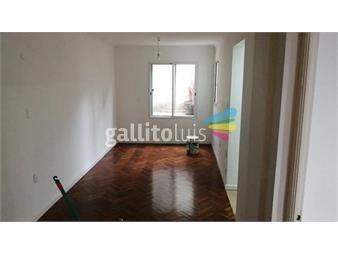 https://www.gallito.com.uy/casa-punta-carretas-inmuebles-19037915