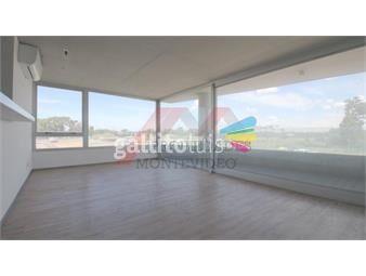 https://www.gallito.com.uy/apartamento-en-alquiler-y-venta-2-dormitorios-con-garage-inmuebles-19033149