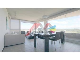 https://www.gallito.com.uy/apartamento-en-alquiler-y-venta-2-dormitorios-con-garage-inmuebles-19033151