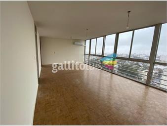 https://www.gallito.com.uy/apartamento-pocitos-lindo-al-frente-amplio-excelente-inmuebles-18226563