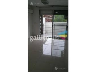https://www.gallito.com.uy/apartamento-pocitos-monoambiente-balcon-a-pasos-de-av-r-inmuebles-18929624