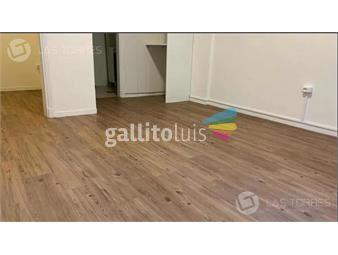 https://www.gallito.com.uy/apartamento-centro-vivienda-u-oficina-reciclado-g-inmuebles-19043901