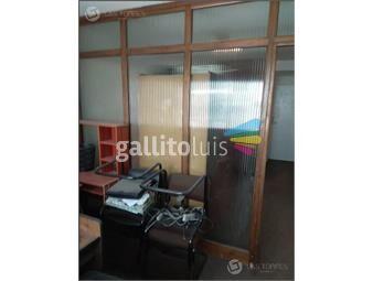 https://www.gallito.com.uy/apartamento-centro-vivienda-u-oficina-gc-1800-fren-inmuebles-19034220