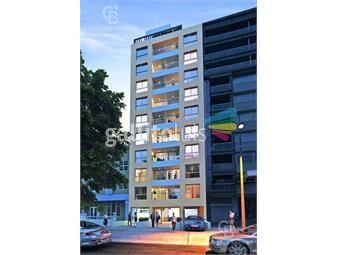 https://www.gallito.com.uy/apartamento-de-1-dormitorio-en-venta-en-parque-batlle-inmuebles-16926539