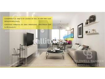 https://www.gallito.com.uy/apartamento-de-1-dormitorio-en-venta-en-parque-batlle-inmuebles-16927452