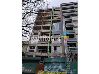 https://www.gallito.com.uy/apartamento-de-1-dormitorio-en-venta-en-parque-batlle-inmuebles-16927456